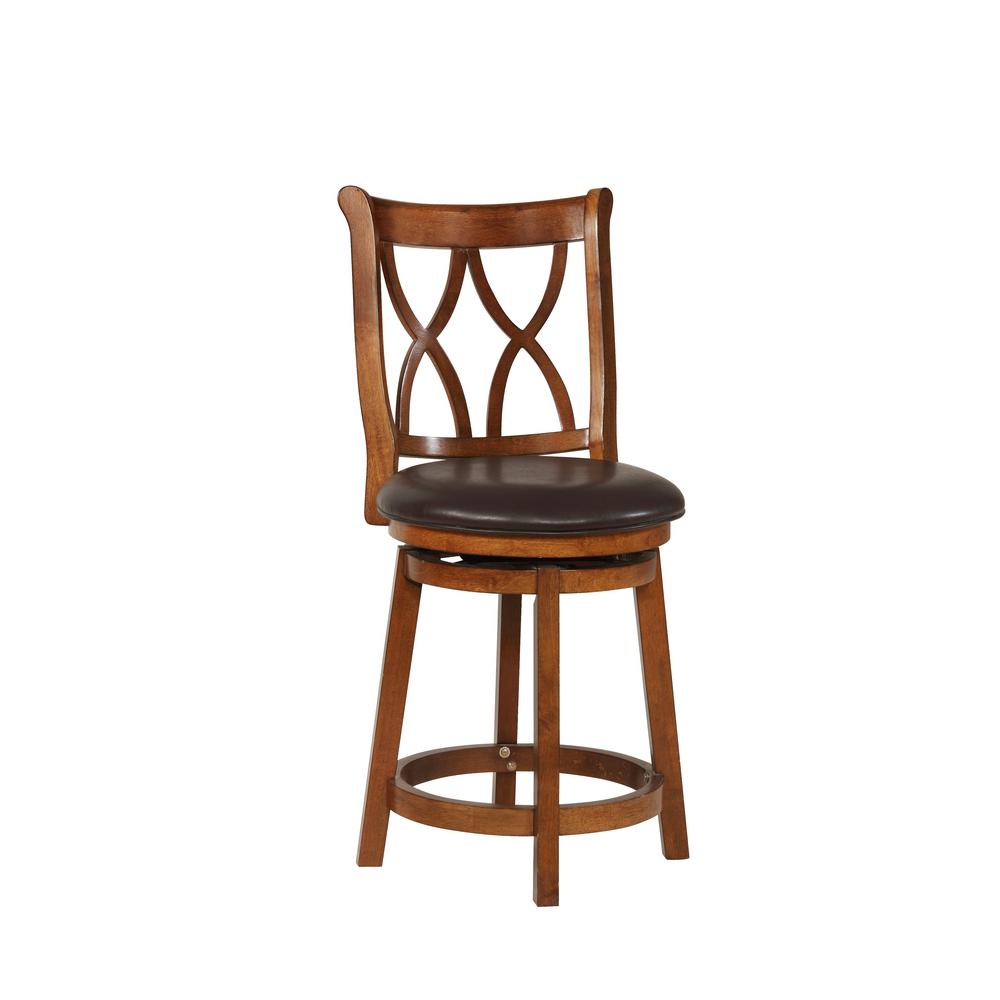 Remarkable Orono Counter Stool Uwap Interior Chair Design Uwaporg