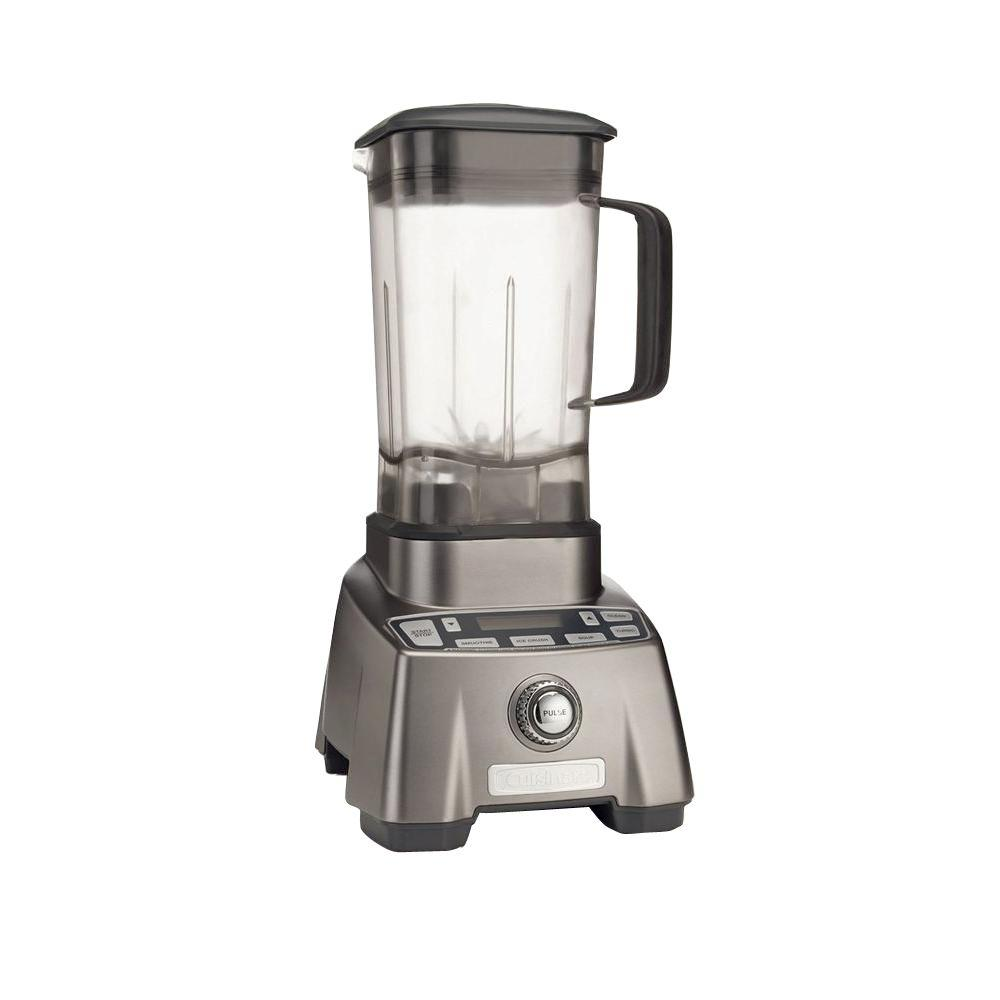 Home Depot Tools Blender ~ Cuisinart hurricane pro blender cbt the home depot