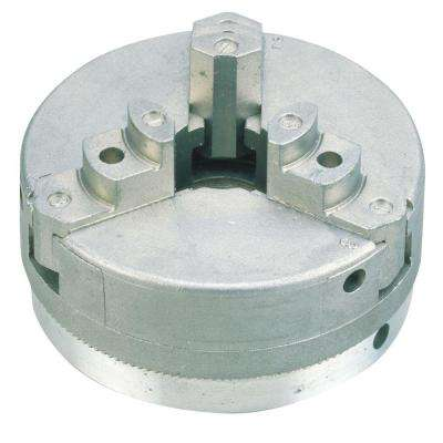 3-Jaw Chuck for Lathe DB250