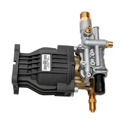 OEM Technologies 3100 PSI at 2.5 GPM Axial Cam Horizontal Pressure Washer Pump Kit