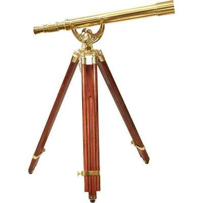 Anchormaster 18x50 Telescope