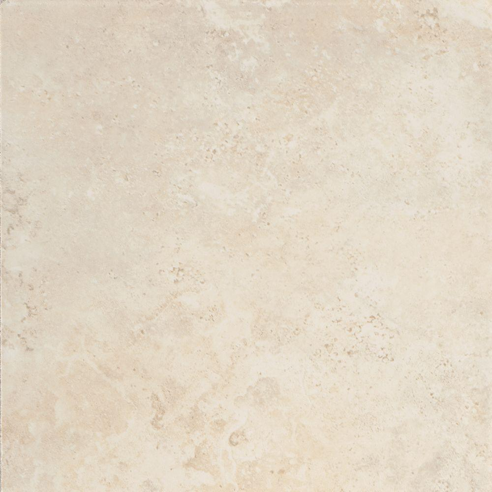 Daltile Alessi Crema In X In Glazed Porcelain Floor And Wall - Daltile massachusetts