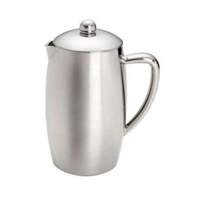 Triomphe 8-Cup French Press