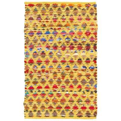 High Quality Indoor Reversible Woven Scatter