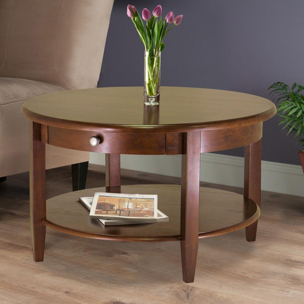 Coffee Table Mr Price Home Decor Vases - sanktbarbara
