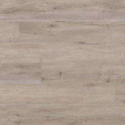 Woodlett Prairie 6 in. x 48 in. Glue Down Luxury Vinyl Plank Flooring (36 sq. ft. / case)