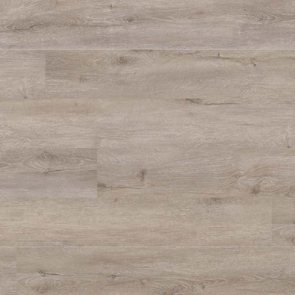 Woodlett Prairie 6 in. x 48 in. Glue Down Luxury Vinyl Plank Flooring (70 cases / 2520 sq. ft. / pallet)
