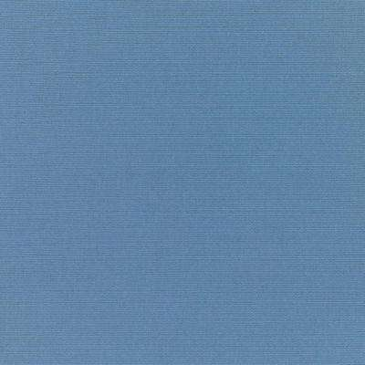 Sunbrella Canvas Sapphire Blue Fabric By The Yard