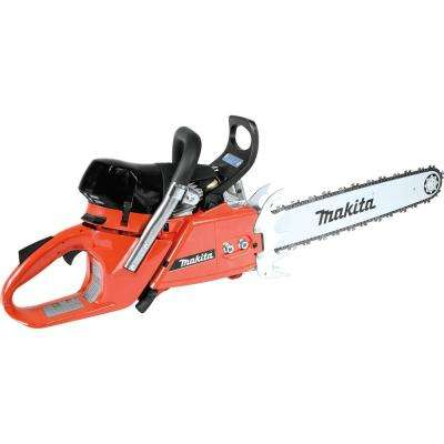 79 cc Gas Rear Handle Chainsaw With Heavy-Duty Air Filter System (Power Head Only)