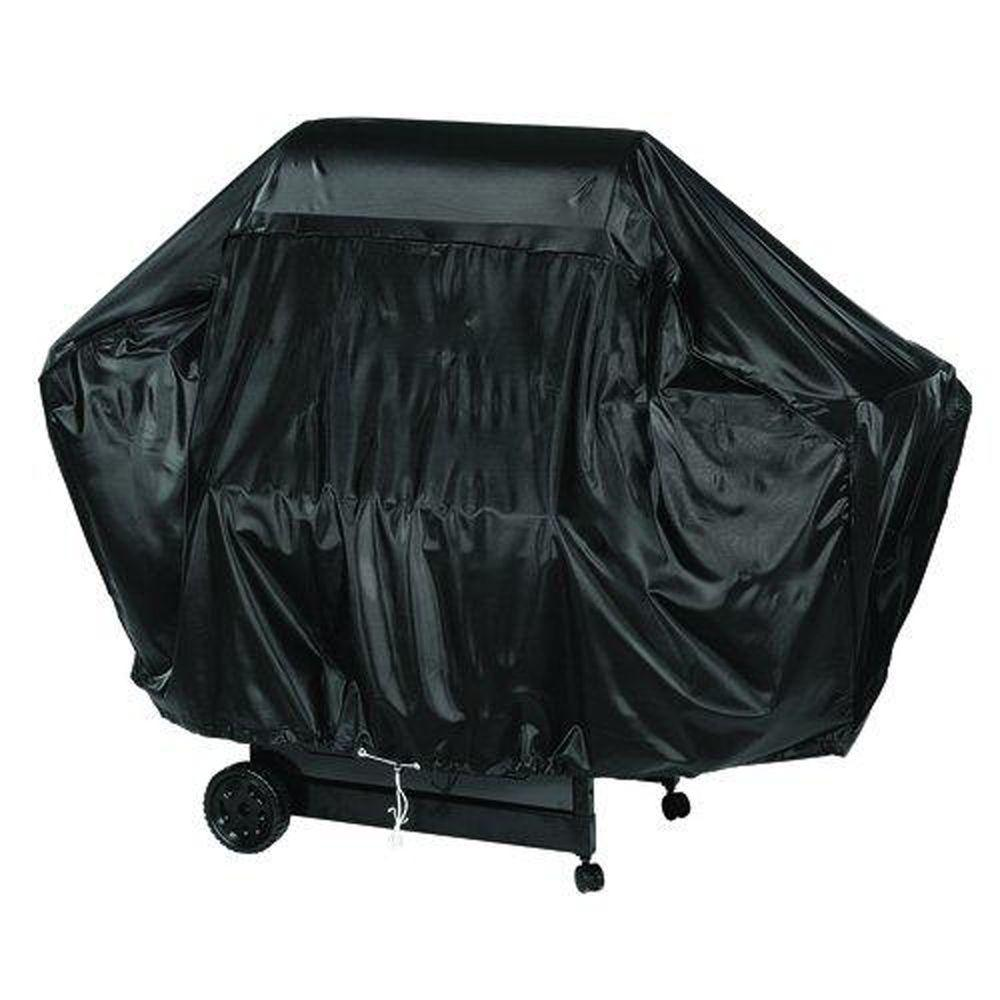 Char-Broil 68 in. Heavy Duty Grill Cover