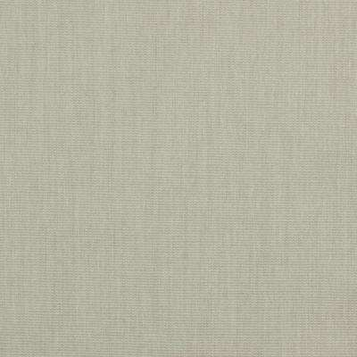 Sunbrella Canvas Flax Outdoor Fabric by the Yard