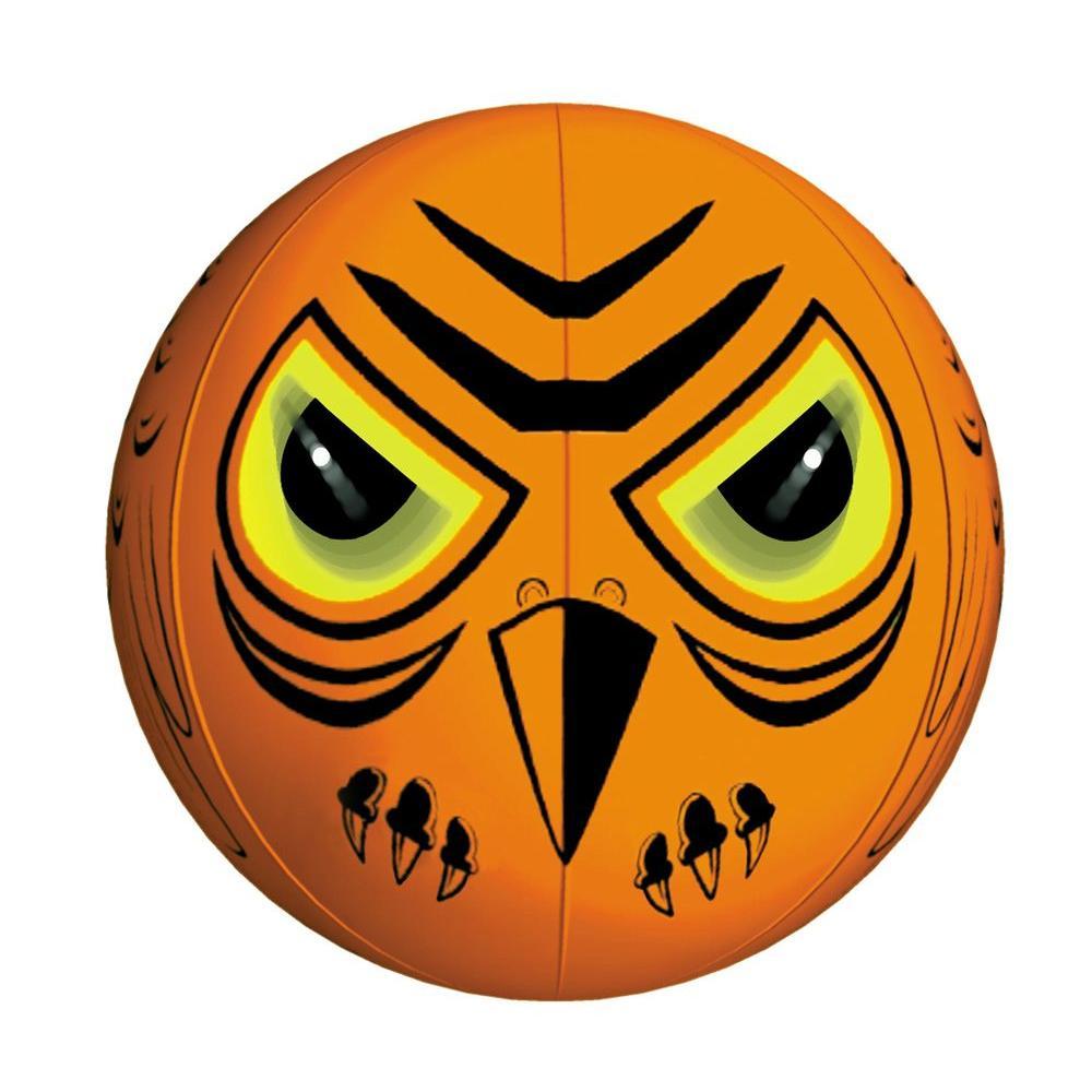 Terror Eyes Bird Chaser