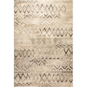Dynamic Rugs Lucy Beige 7 ft. 10 inch x 10 ft. 10 inch Indoor Area Rug by Dynamic Rugs