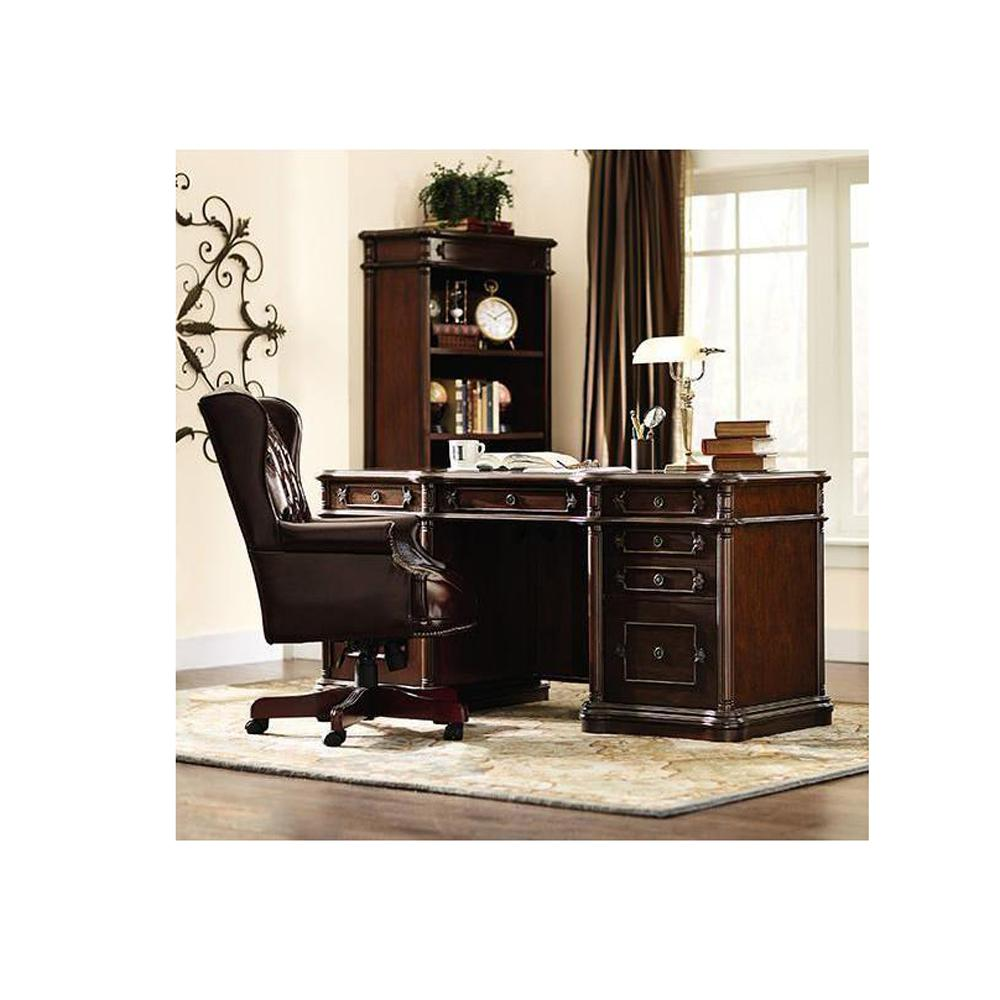 Home Decorators Collection Accent Cassiodorus Book Box Collection