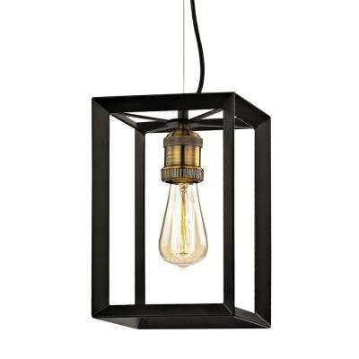 Home decorators collection pendant lights lighting the home depot Home decorators collection mini pendant
