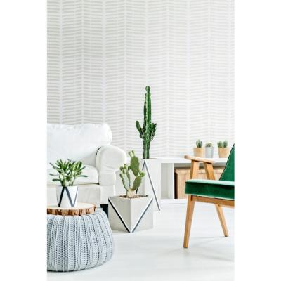 Nomad Collection Tasmanian Beach in Sand Removable and Repositionable Wallpaper
