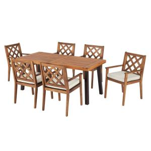 Hampton Bay Patio Sets On Sale from $161.85