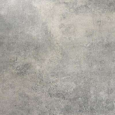 Chiado Jerome Matte 19.69 in. x 19.69 in. Porcelain Floor and Wall Tile (16.146 sq. ft. / case)