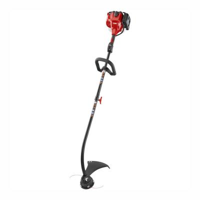 Toro -  String Trimmers