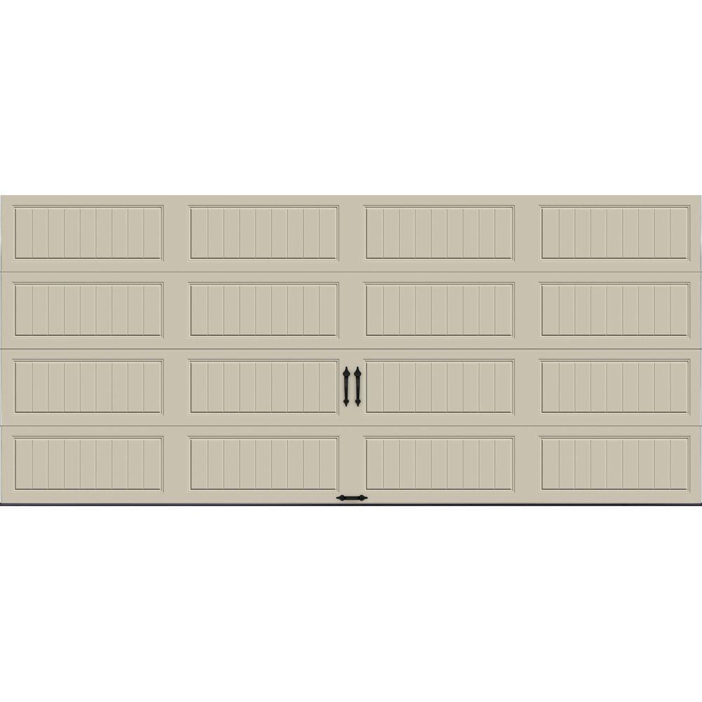 16 foot garage door strut lowes decor23 for 16 foot garage door strut