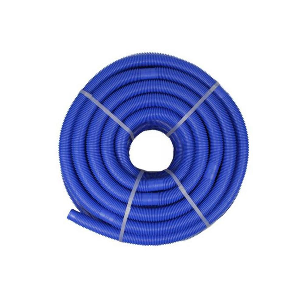 147.5 ft. x 1.25 in. Blow-Molded PE In-Ground Swimming Pool Cuttable