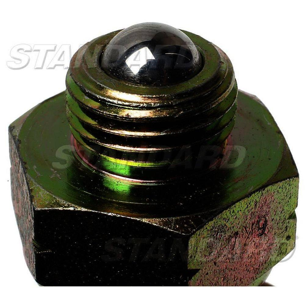 Standard Motor Products NS20 Neutral//Backup Switch