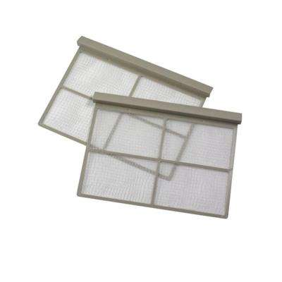 ETAC Replacement Air Filter (2-Pack)
