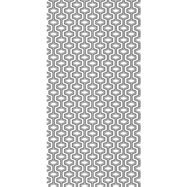CGSignLab Barbells by Raygun Removable Wallpaper Panel 2416414_wlp_24x48