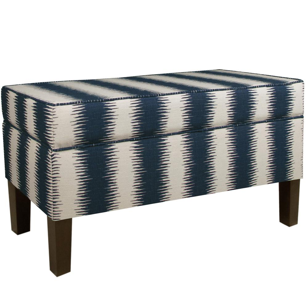 best oval of tufted box and long blue navy coffee size wonderful teal rectangular leather storage square modern white bench small table cream large furniture round oversized ottoman