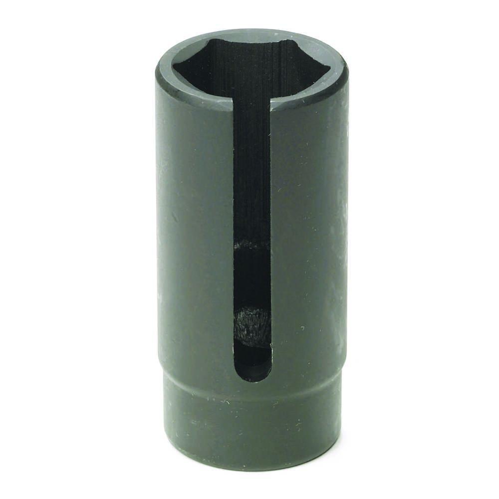 1/2 in. Drive 1-13/16 in. (29 mm) Oil Sender Socket