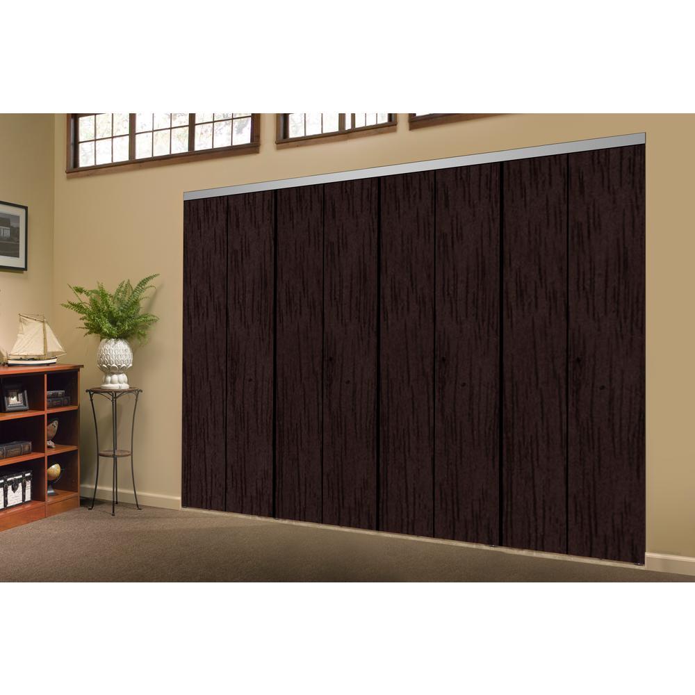 108 X 80 Bifold Doors Interior Closet Doors The Home Depot