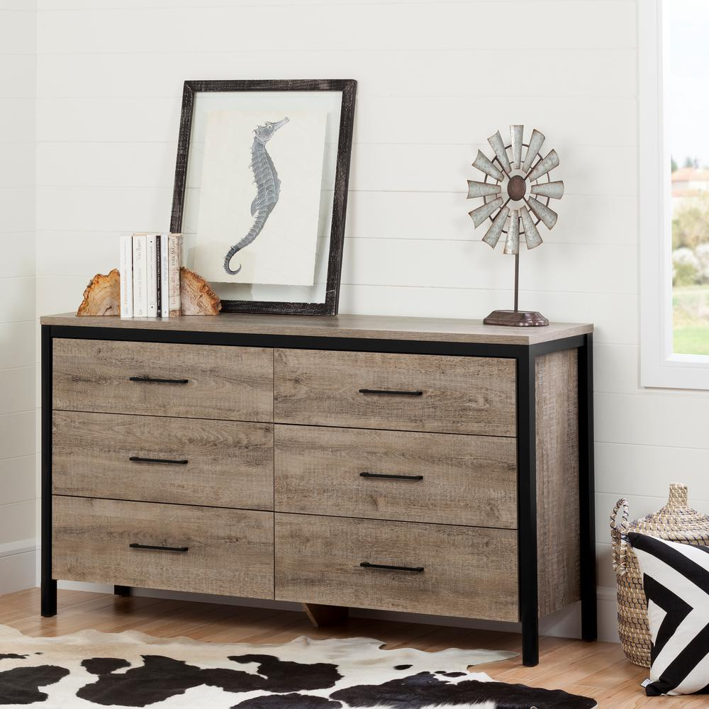 essential prod chests more shop on spin black and points chest online dressers shopping way earn drawer home your tools electronics appliances dresser belmont