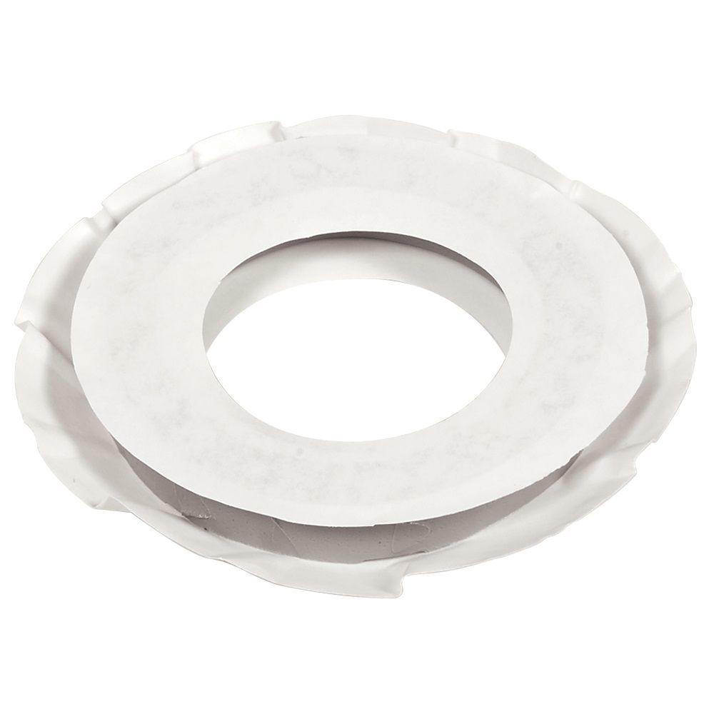 Fluidmaster Sealant Ring