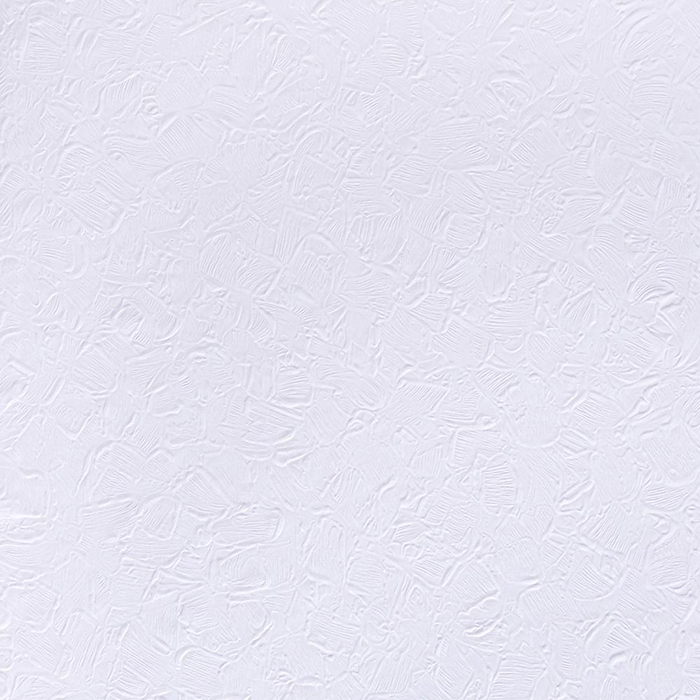 Westminster Paintable Anaglytpa Original Wallpaper