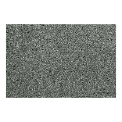 Carpet Sample-Cashmere III - Color Armor Texture 8 in. x 8 in.