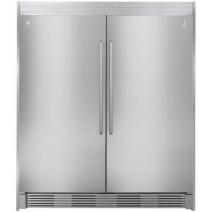 electrolux fridge. store so sku #1000006805. electrolux fridge