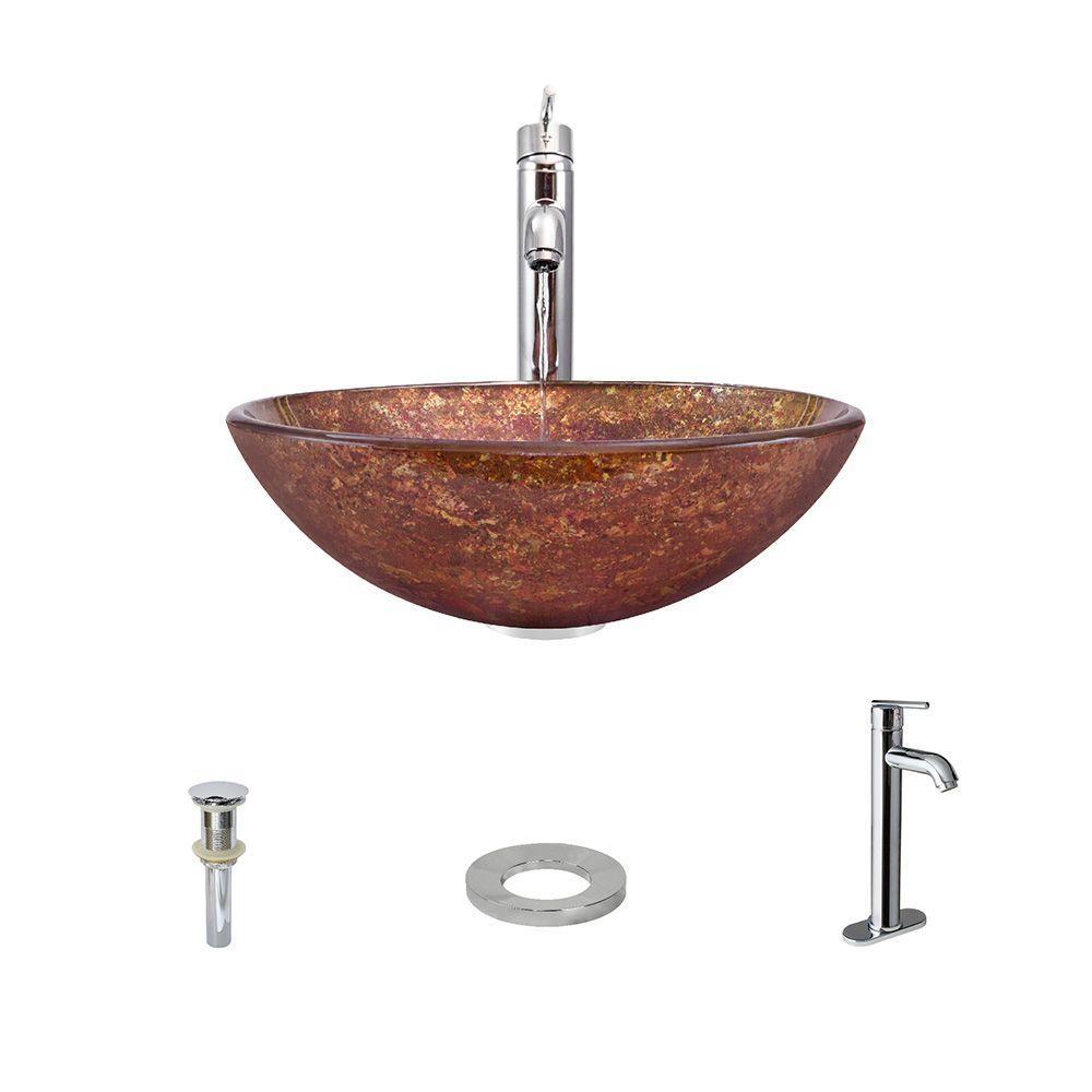 Gold Color Bathroom Faucets Plumbing Fixtures Compare Prices At - Gold colored bathroom faucets