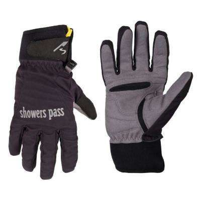 Crosspoint Wind Gloves