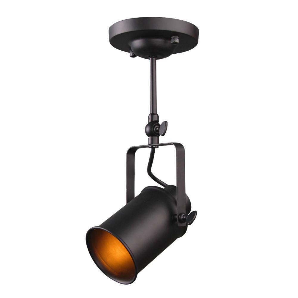 Fluorescent Track Light Fixtures Lighting The