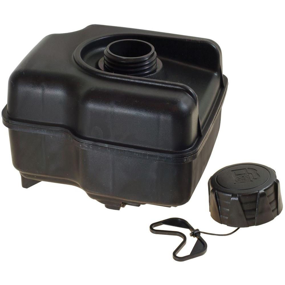 Briggs & Stratton Replacement Fuel Tank-799863 - The Home Depot