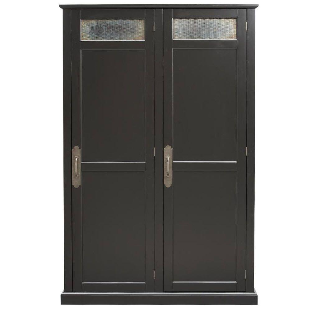 Home decorators collection payton 47 5 in w x in h for 18 door locker