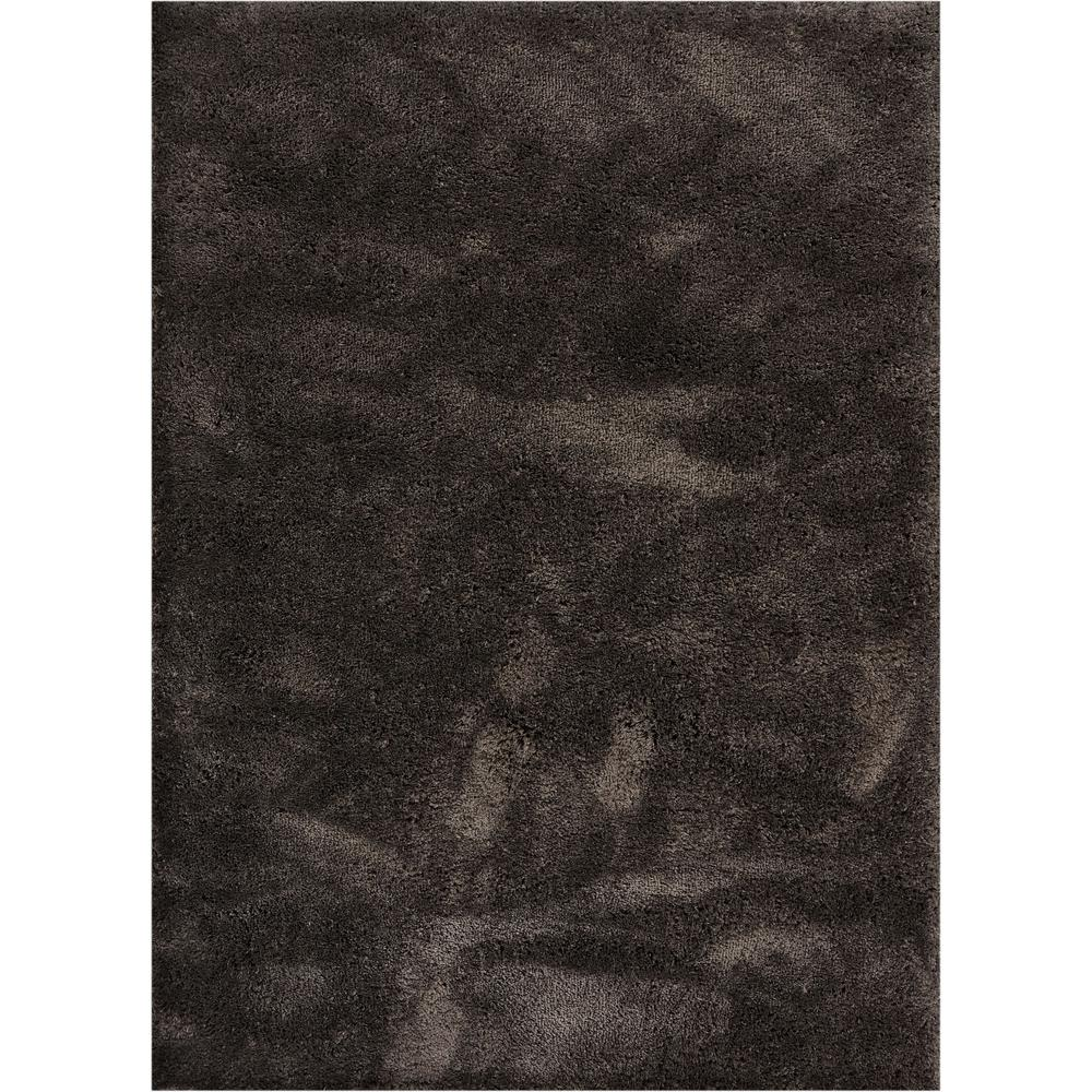 584430d1ee882 This review is from Celeste Olympic 5 ft. 3 in. x 7 ft. 3 in. Peppercorn Grey  Modern Solid Shag Area Rug