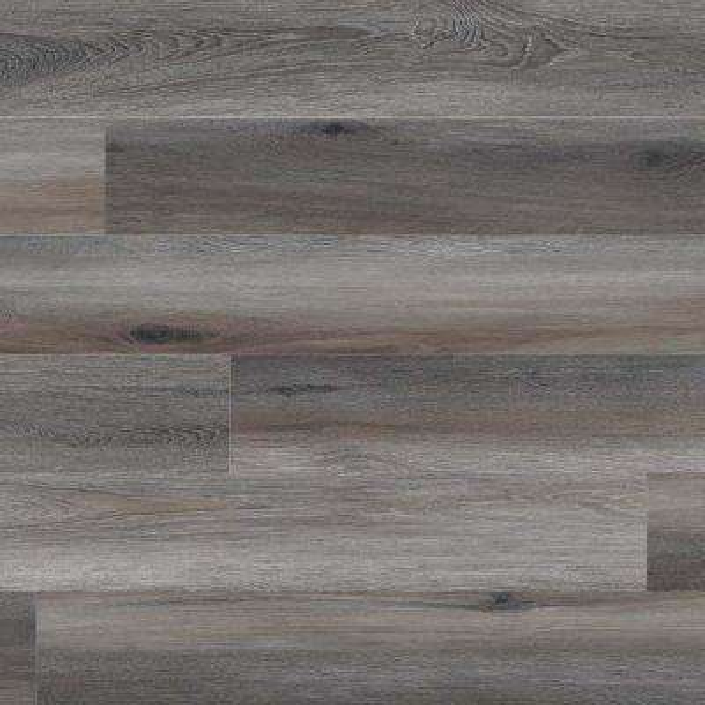 Woodlett Smokey Maple 6 in. x 48 in. Luxury Vinyl Plank Flooring (36 sq. ft. / Case)