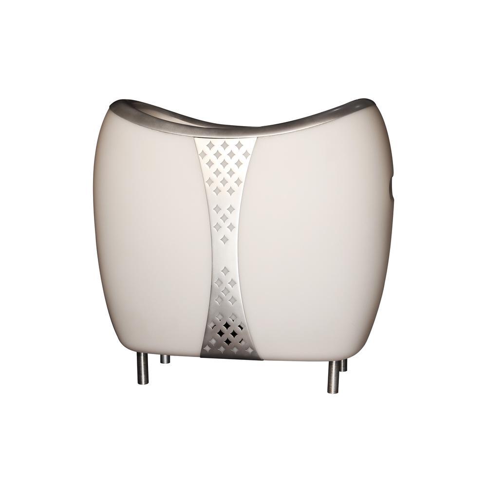 Frio LED Speaker Ice Bucket