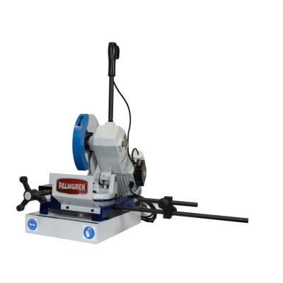 9 in. Cold Saw
