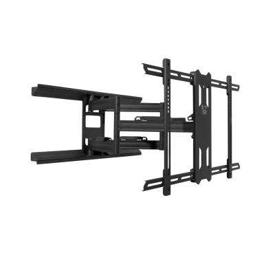 39 in. to 80 in. Full Motion TV Mount