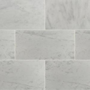 Marble Tile Natural Stone The