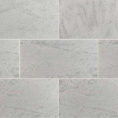 12x24 Marble Tile Natural Stone