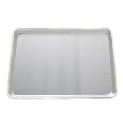 Heritage Aluminum Baking Sheet