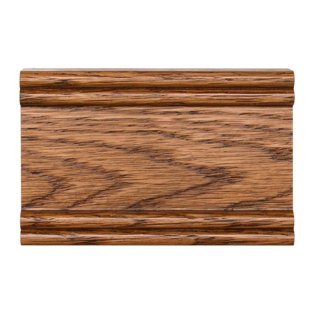 Great Examples For American Kitchen Lovers: American Woodmark 4 In. X 2-1/2 In. Cabinet Door Sample In